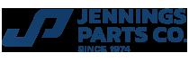 Jennings Parts Co
